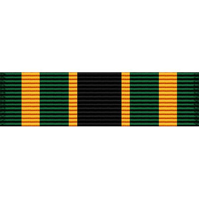 NCO Professional Development Ribbon