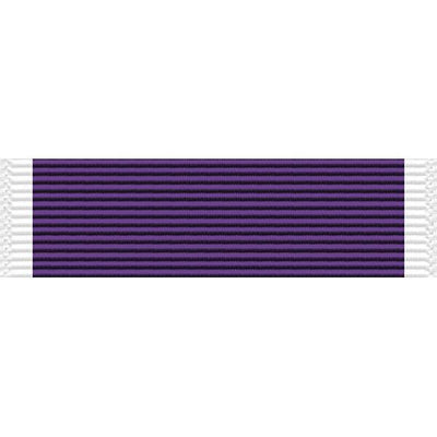 Purple Heart (Ribbon)