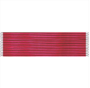 Legion of Merit (Ribbon)
