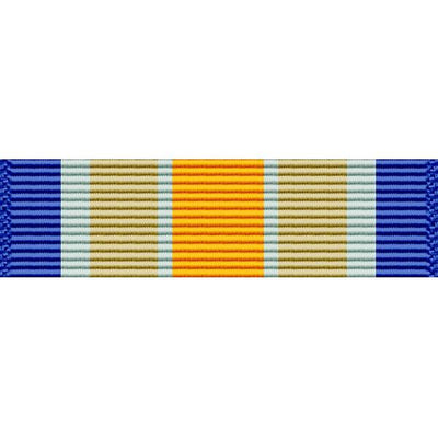 Inherent Resolve Campaign Medal (Ribbon)