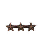 Ribbon Device Bronze Star-3