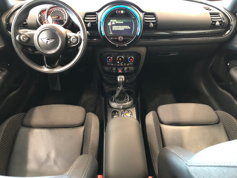 MINI CLUBMAN F54 COOPER D 150CH FINITION EXQUISITE PREMIERE MAIN