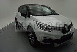 RENAULT CAPTUR TCE 90 INTENS NEUF 10 KM