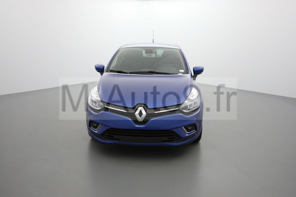 RENAULT CLIO IV DCI 90 INTENS NEUF 10 KM