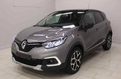 RENAULT CAPTUR TCE 90 ENERGY INTENS NEUF 10 KM