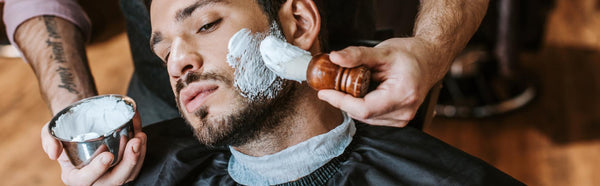 Monthly Grooming Tips: September 2020