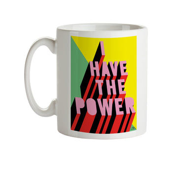Mug - Morag Myerscough