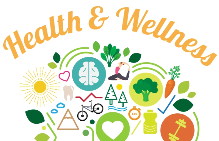 healthandwellness4all