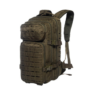 30L military backpack Molle tactical bag male waterproof camouflage military bag hiking camping fishing hunting backpack