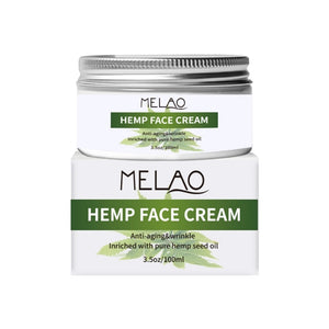 Face Cream Moisturizing Firming Cream