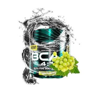 Branched chain amino acids bcaa amino acid powder men's sports supplement nutrition delay fatigue promoting hormone release para