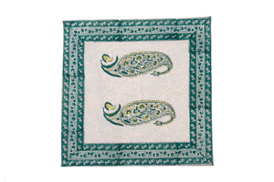 Napkins - Pack of 2