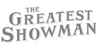 The Greatest Showman Logo