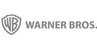 Warner Brothers Logo
