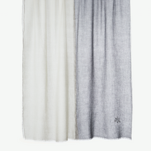 Load image into Gallery viewer, Cashmere Scarf - YANG LAN