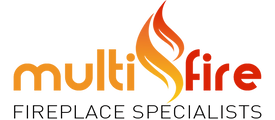 MultiFire - Fireplace Specialists