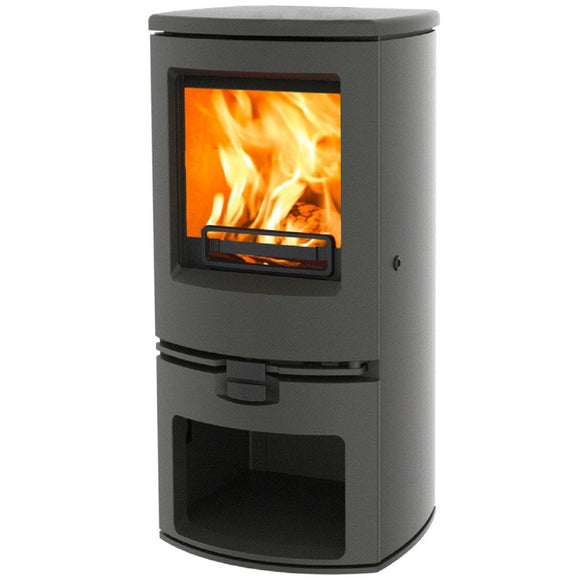 Charnwood - Arc 5 Fireplace, 5kW