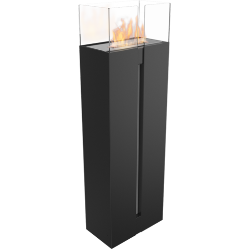 Romeo, Bio Fuel Fireplace