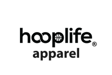 HoopLife Apparel