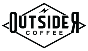 Outsider Coffee