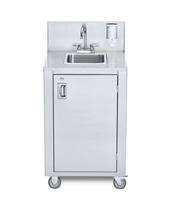 Self Contained Portable Sinks Portable Hand Wash Sinks Portable Handwashing Sinks Portablehandwashing Com