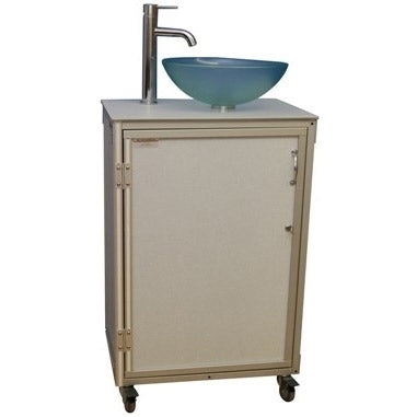 Monsam Vessel Portable Sink PSE-010