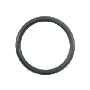 PolyJohn PC-000346 O-Ring