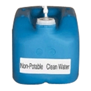 Jonti-Craft Clean Water Tank Kit, 1364JC