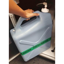 Monsam A-108 5 Gallon Fresh Water Tank