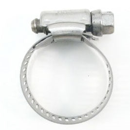PolyJohn PC-000352 Hose Clamp