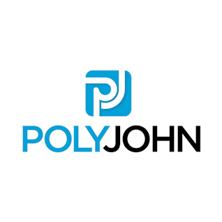 PolyJohn SK3-3250 Conversion Kit