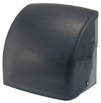 PolyJohn TD04-1000 Replacement Paper Towel Dispenser