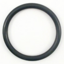 "PolyJohn PC-000345 ""O"" Ring"