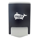 MOBI 30oz Bulk Liquid Soap Dispenser - MSSD-001