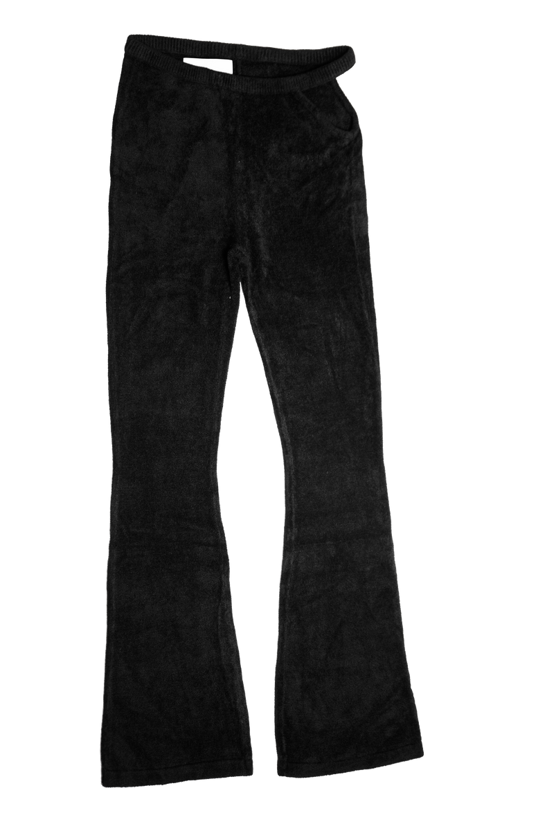 Mo Lounge Trousers