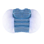 Coussin Massant Shiatsu </br> Good Night