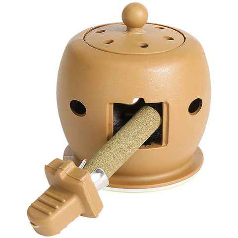 Kit de Moxibustion