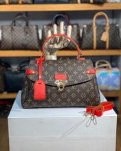 Load image into Gallery viewer, Louis Vuitton Handbag