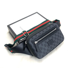 Load image into Gallery viewer, Courrier Supreme Belt Bag