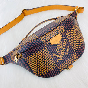 Bumbag LV² COLLECTİON