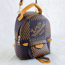 Load image into Gallery viewer, Palm Springs PM Mini LV² COLLECTİON