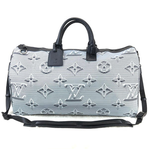 Keepall 50 Reversible 2054 Collection