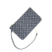 Load image into Gallery viewer, Neverfull MM Oversize Shoulder Bag Monogram Canvas