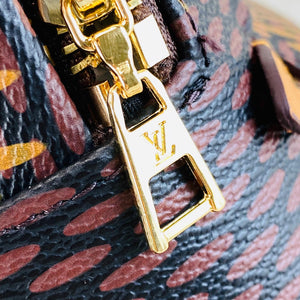 Palm Springs PM Mini LV² COLLECTİON