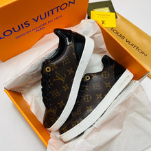 Load image into Gallery viewer, Louis Vuitton Frontrow Sneaker Women