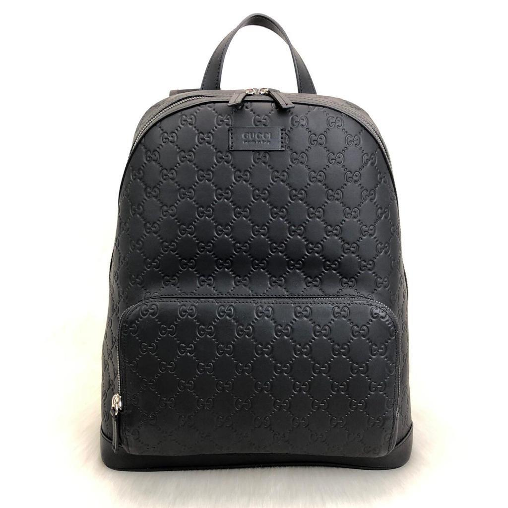 GC Signature Backpack
