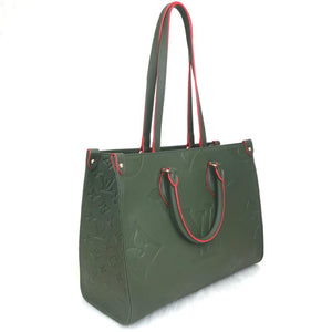 Onthego Empreinte MM Green