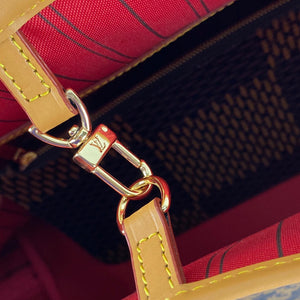 LV² COLLECTİON Neverfull MM