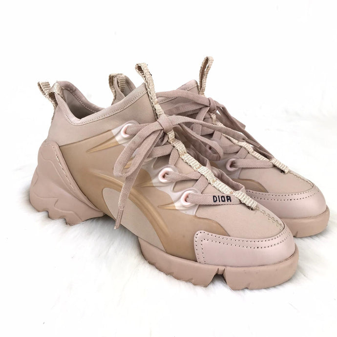 CDR D-Connect Sneaker