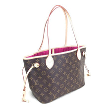 Load image into Gallery viewer, Neverfull PM Shoulder Bag Monogram Canvas